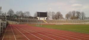 Heinz-Steyer-Stadion
