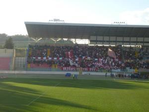 Valetta Fans