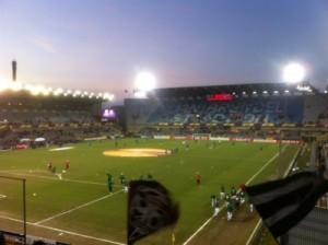 Jan-Breydel-Stadion