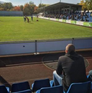 Osterfeldstadion