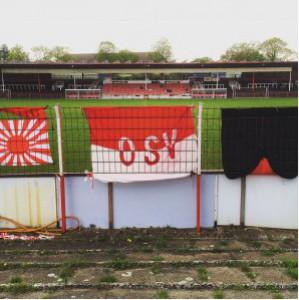 Oststadtstadion Hannover