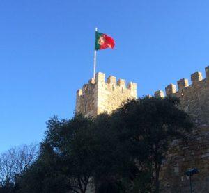 Das Castelo
