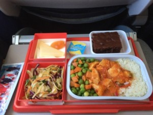 Atlasglobal Catering