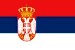 Flag_of_Serbia.svg (2)