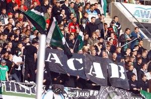 Daheim gegen Werder