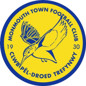 Monmouth Town F.C.