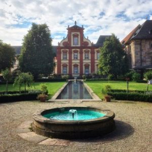 Das barocke Dommuseum