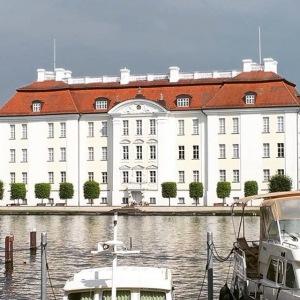 Köpenicker Schloss