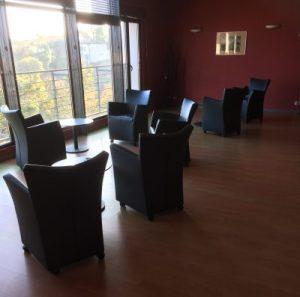 Nice Lounge