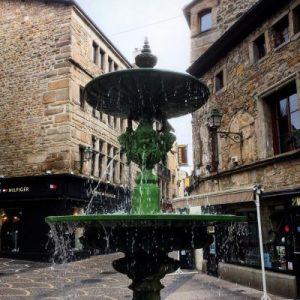Altstadt Santé