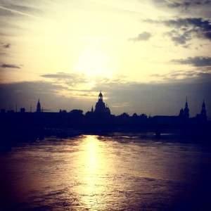 Moin Dresden