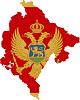 Flag_map_of_Montenegro.svg