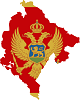 Flag_map_of_Montenegro.svg